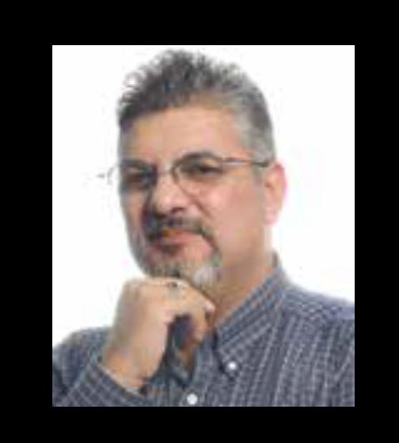 Mohammed Hassem